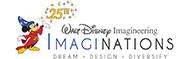 logo-disney-imaginations-25